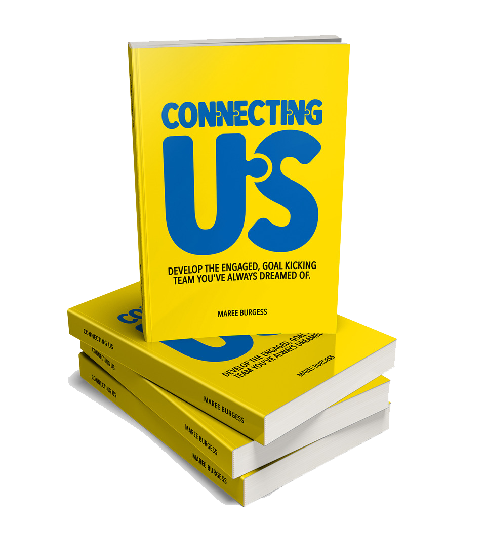 Connecting Us Mockup Stack 01